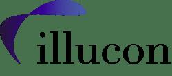 Logo_illucon